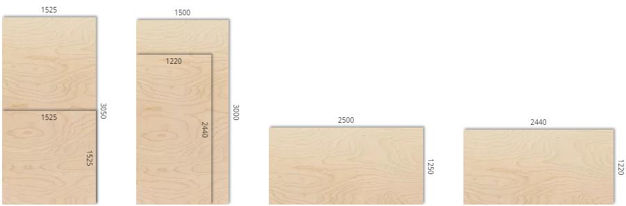 plywood-ebat